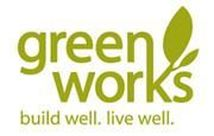 green works building supply
